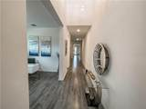 12929 Westside Village Loop - Photo 2