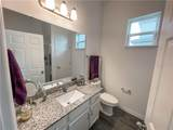 12929 Westside Village Loop - Photo 24