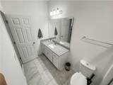 12929 Westside Village Loop - Photo 25