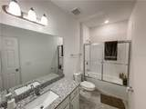 12929 Westside Village Loop - Photo 26
