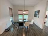 12929 Westside Village Loop - Photo 9