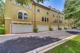 4316 Messina Drive - Photo 33