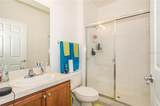 2442 Grand Central Parkway - Photo 12