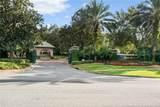 5049 Latrobe Drive - Photo 48