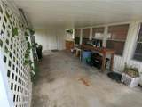 11604 Hickory Lane - Photo 3