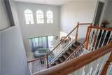 1674 Astor Farms Place - Photo 17