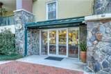 630 Vassar Street - Photo 2
