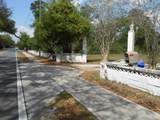 561 Country Club Road - Photo 12