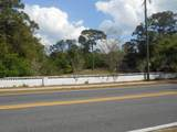 561 Country Club Road - Photo 13