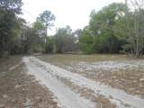 561 Country Club Road - Photo 14