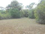 561 Country Club Road - Photo 16