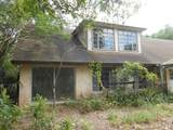561 Country Club Road - Photo 2
