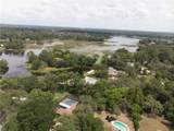 561 Country Club Road - Photo 26