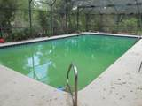 561 Country Club Road - Photo 27