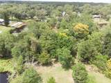 561 Country Club Road - Photo 58