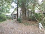 561 Country Club Road - Photo 6
