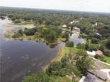 561 Country Club Road - Photo 71