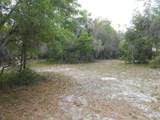 561 Country Club Road - Photo 75