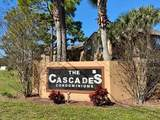 2101 Cascades Boulevard - Photo 22