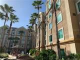 8303 Palm Parkway - Photo 1