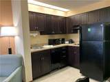 7601 Canada Avenue - Photo 12