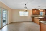5418 Ardmore Drive - Photo 8