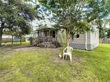 18619 15TH Avenue - Photo 46