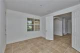 16041 St Clair Street - Photo 13