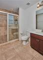 16041 St Clair Street - Photo 19