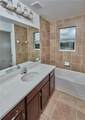 16041 St Clair Street - Photo 24