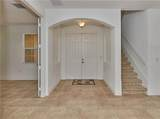 16041 St Clair Street - Photo 7