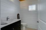 8 Chase Road - Photo 14