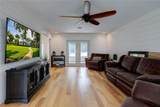 8 Chase Road - Photo 15
