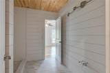 8 Chase Road - Photo 17