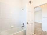 3344 Robert Trent Jones Drive - Photo 12