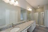 3956 Shadowind Way - Photo 13