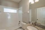 3956 Shadowind Way - Photo 16