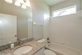 3956 Shadowind Way - Photo 19
