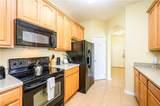 4814 Cayview Avenue - Photo 7