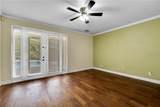 8631 Terrace Pines Court - Photo 13
