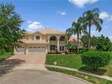 8631 Terrace Pines Court - Photo 31