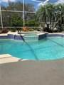 8631 Terrace Pines Court - Photo 32