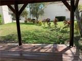 8631 Terrace Pines Court - Photo 33
