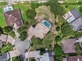 8631 Terrace Pines Court - Photo 36