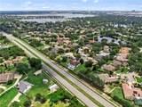 8631 Terrace Pines Court - Photo 37