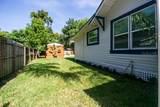 1324 Cloverlawn Avenue - Photo 36