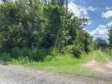 Osceola Drive - Photo 3