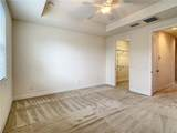 10120 Eagle Creek Center Boulevard - Photo 13