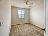 10120 Eagle Creek Center Boulevard - Photo 17
