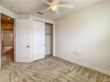 10120 Eagle Creek Center Boulevard - Photo 20